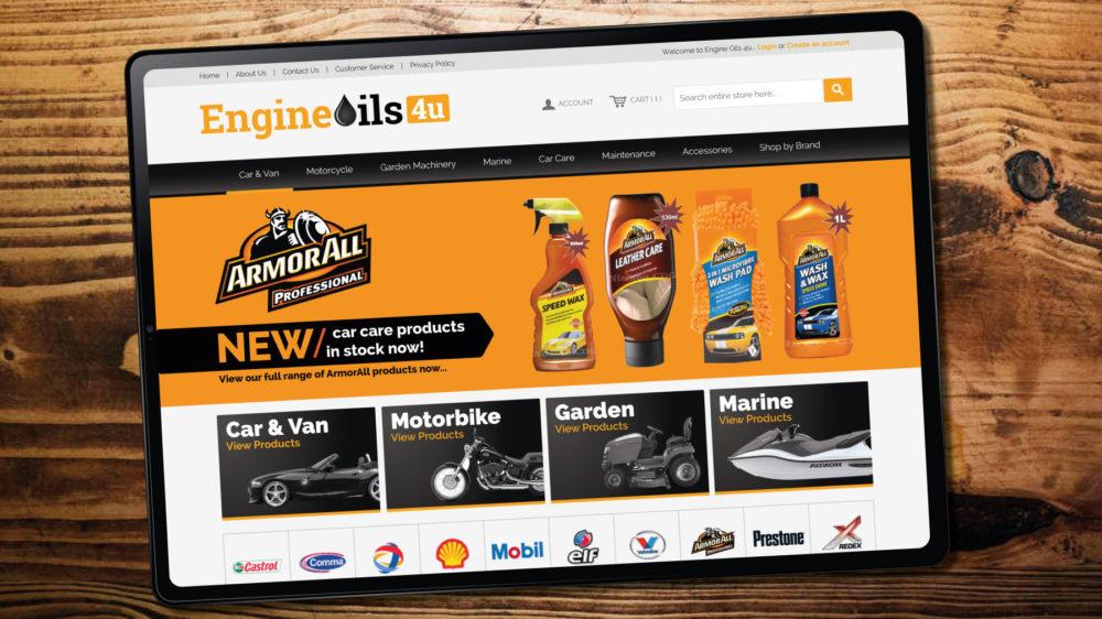 Swansea Web Design – Web Designers in Swansea