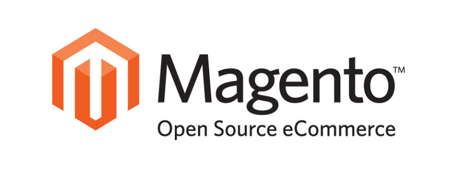 Magento Web Designers - Ecommerce Specialists