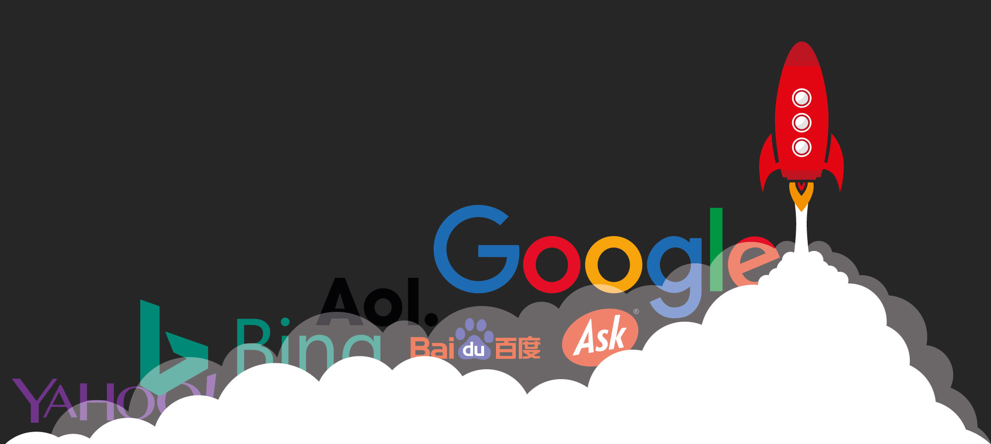 Best SEO Search Engine Optimisation that performs